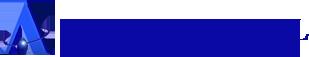 Allwin Global Pte Ltd